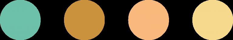 צבעוניות 2