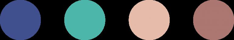 צבעוניות 1